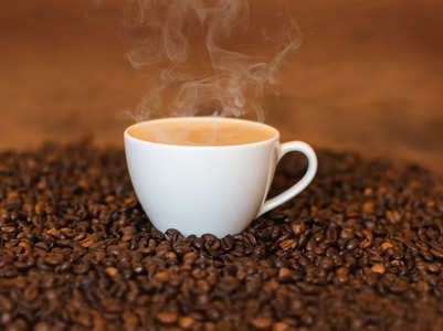 What is a caffeine crash? 3 ways you can avoid it