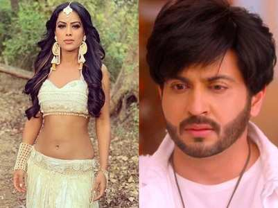 Naagin, 'Kundali...': List of top 20 TV shows