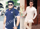 Weight loss story: From 107 kilos to 79 kilos, this guy lost 28 kilos to prove the bullies wrong!