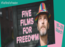 Five Films for Freedom, an initiative from British Council to support the LGBTIQ+ community
