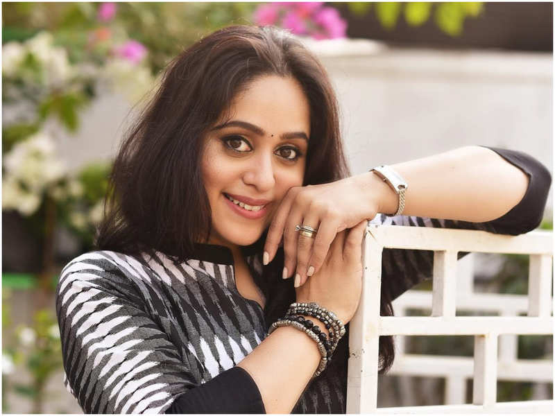 Exclusive! Kunchacko Boban is still the same individual, whom I met years ago: Aswathi Menon on her first on-screen hero