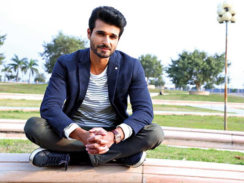 Puneett Chouksey (BCCL/ Aditya Yadav)