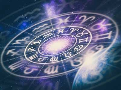 Jupiter Transit in Capricorn 2020 may be lucky for these zodiac signs. Check now