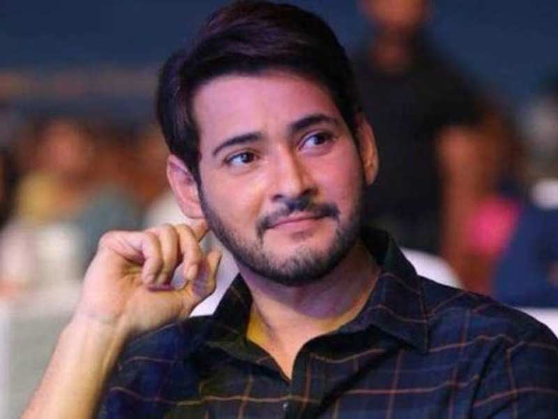 Mahesh Babu contributes Rs 25 lakhs to cine-workers