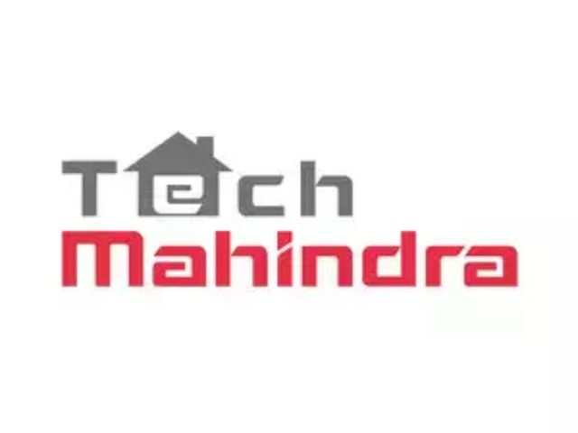 Tech Mahindra tweaks logo in solidarity with fight against COVID-19
