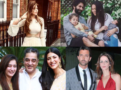 Bollywood: Here are the newsmakers of the week