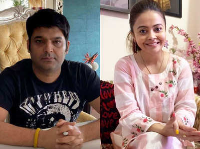 Covid-19: TV celebs contribute to PM's Fund