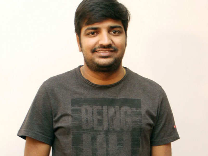 Sathish's reply to a fan's question wins hearts