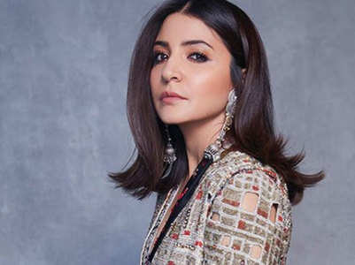Anushka heartbroken at the plight of labourers