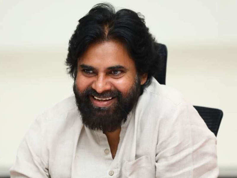 Pawan Kalyan has a request to the Tamil Nadu government