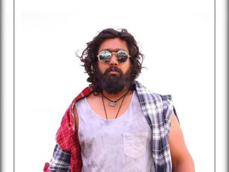 Dhruva Sarja's new movie to go on floors on May 6