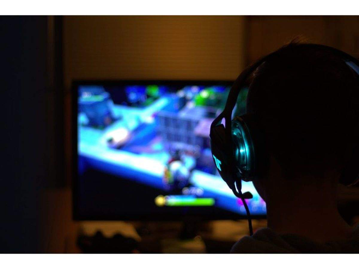 Multiplayer Games For Pc 6 Free Online Multiplayer Pc Games You Can Play With Your Friends