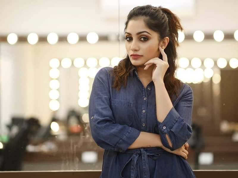 Bigg Boss Malayalam fame Arya: I don't regret participating in the show