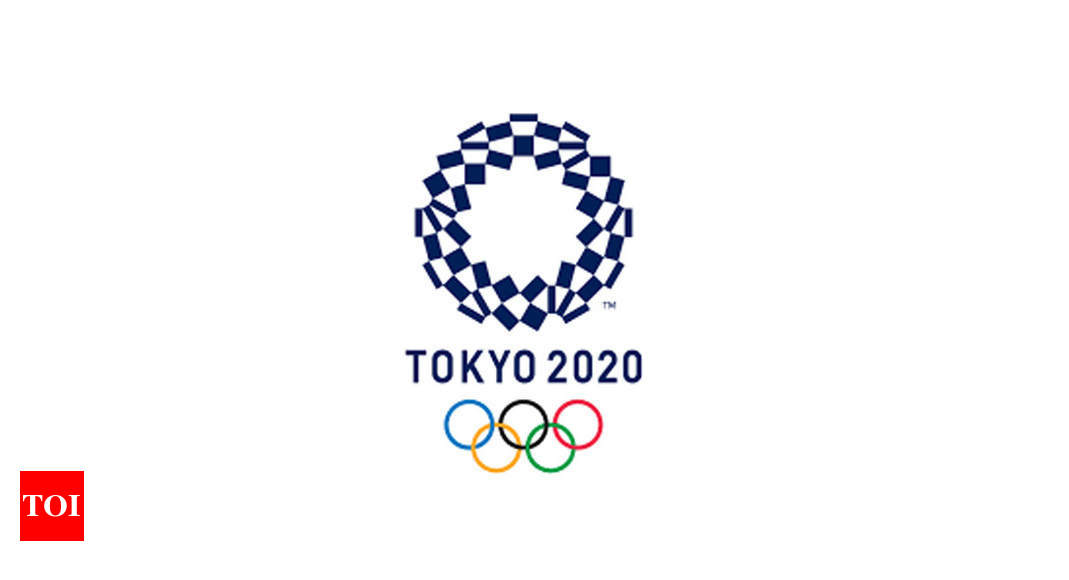 Japan, IOC agree for next year's Olympic Games to start on July 23: Report thumbnail