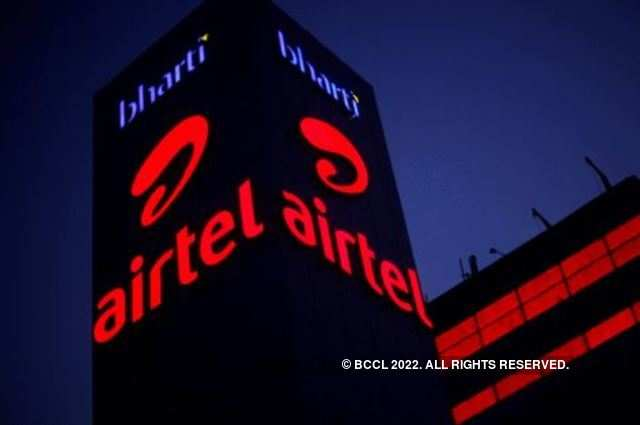 Coronavirus lockdown: Airtel offers free talk-time, incoming calls to help people