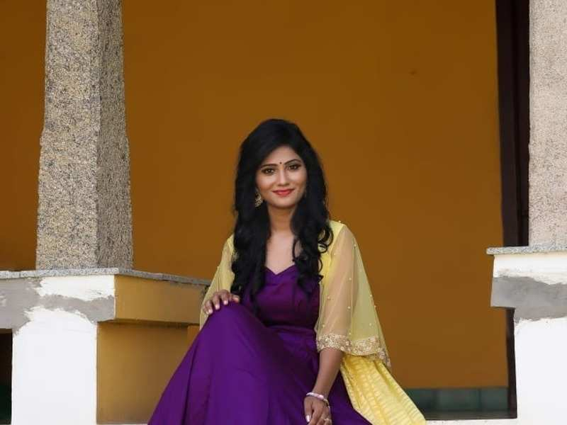 Bigg Boss Tamil fame Julie reveals why she can't return to nursing profession