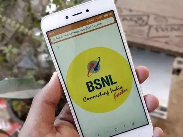 BSNL extends validity, offers free talktime during coronavirus lockdown
