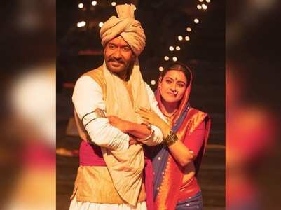 COVID19 rumours: Ajay says Kajol-Nysa are fine