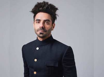 Aparshakti: Should come out as a better person