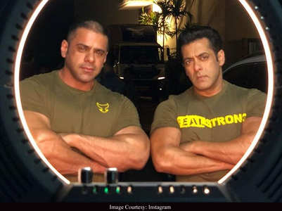 Salman in shock with the demise of Abdullah