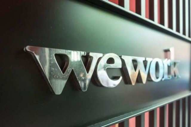 WeWork sells social network Meetup to AlleyCorp, private investors