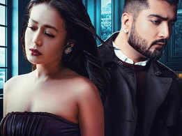 Neha Kakkar ft. Jaani's 'Jinke Liye' is a tale of treachery that will break your heart