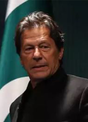 Pakistan PM Imran Khan claims PM Modi apologised for lockdown, Pak media corrects him