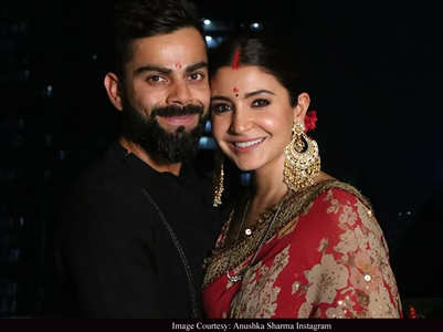 Anushka-Virat donate Rs 3 crore to PM CARES?