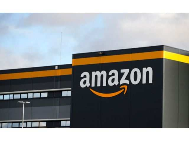 Coronavirus lockdown: 5 important things Amazon India wants its customers to know
