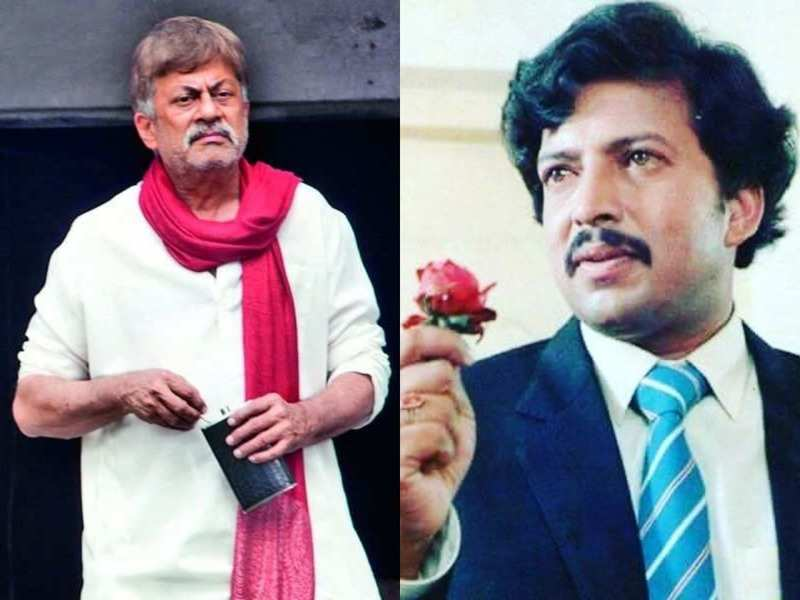 From Vishnuvardhan to Ananth Nag: Kannada film stars who acted in Bollywood