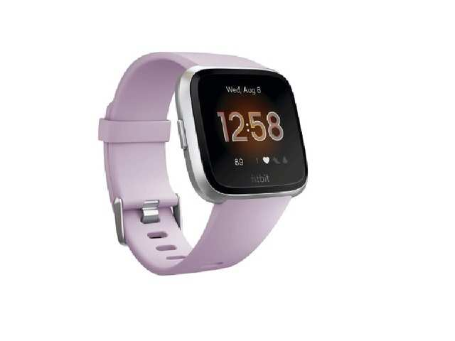 Fitbit Versa, Iconic and Versa Lite is selling at up to $92 off on Amazon