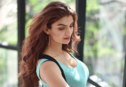 Amazing pictures of Anveshi Jain
