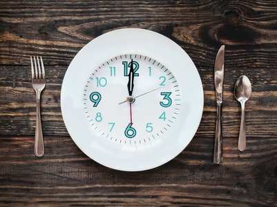 3 common mistakes during intermittent fasting