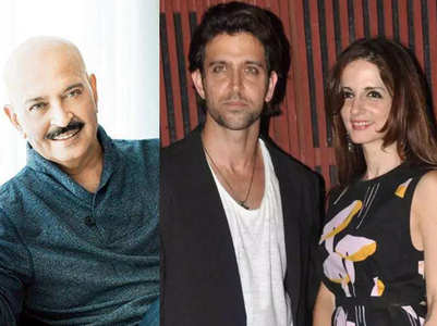 Rakesh on Sussanne moving in with Hrithik
