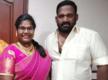 VIDEO: Robo Shankar and his daughter dancing to Vijay's 'Vaathi Coming' from 'Master' goes viral