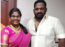 VIDEO: Robo Shankar and his daughter dancing to Vijay's 'Vaathi Coming' from 'Master' goes viral