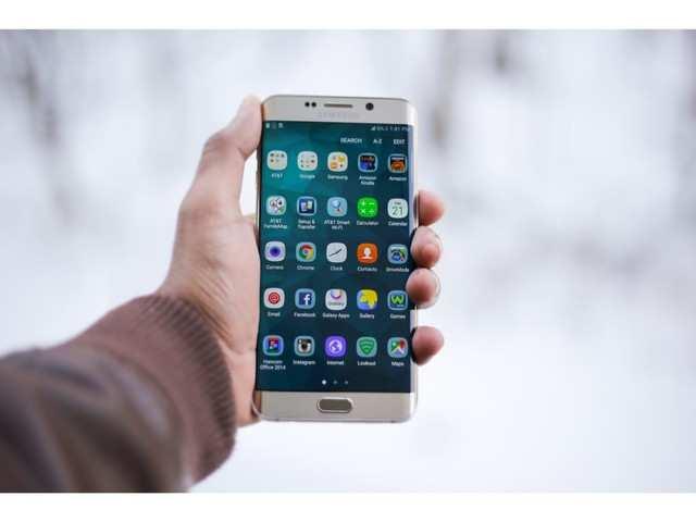 Most smartphone apps have 'backdoor secrets' for hackers: Researchers