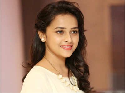 Best roles of Sri Divya that were appreciated