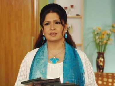 Savita Bhatti want 'Flop Show' back on TV