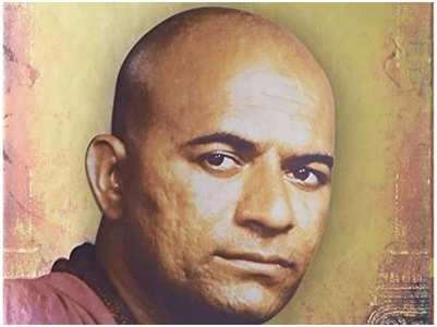 Chanakya was rejected by Doordarshan?