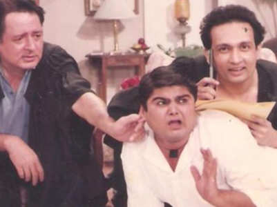 Dekh Bhai Dekh to return on-screen