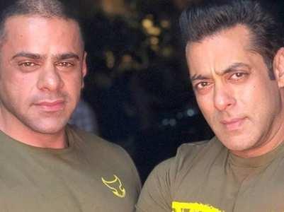 Salim mourns Salman's nephew Abdullah's death