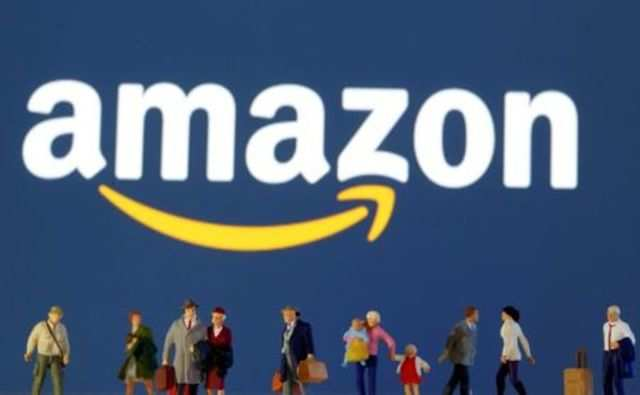 Amazon app quiz April 2, 2020: Get answers to these five questions and win Rs 20,000 in Amazon Pay balance