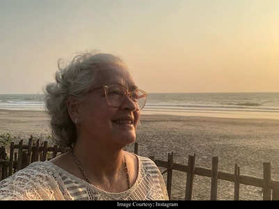 Nafisa Ali's niece recovers from Covid-19