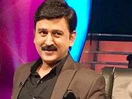 Ramesh Aravind decodes accounting while being in house arrest