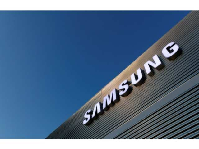 Samsung Galaxy Note 20+ 5G phone appears on Geekbench