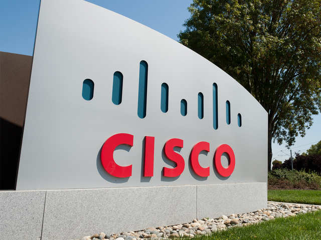 Will do everything in capacity to protect user privacy: Cisco CEO