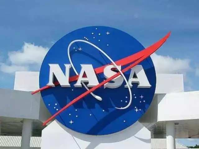 Over 12,000 apply for NASA's next class of astronauts