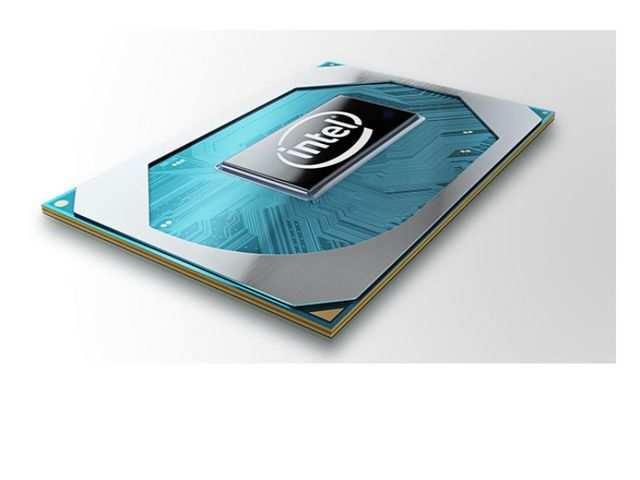 Intel announces new 10th generation H-series processors with up to 5.3GHz clock speed, integrated Wi-Fi 6 support and more