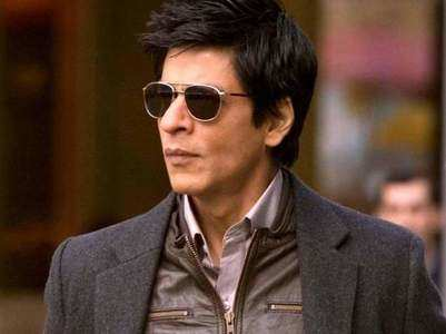 SRK announces series of initiatives to help citizens